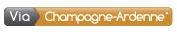 logo-via-champagne-ardenne.jpg