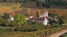 visuel-les-villages-2-mini.jpg