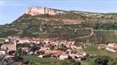 visuel-les-villages-3-mini.jpg